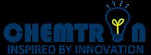 Chemtron Logo